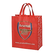 Arsenal Bag for Life