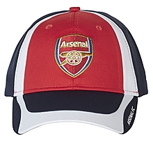 Arsenal Leisure Tech Strip Cap