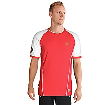Arsenal Invincibles T-Shirt