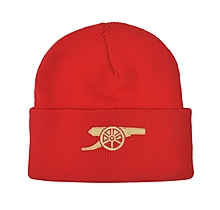 Arsenal Infant Cannon Bronx Hat