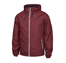 Arsenal Since 1886 Windbreaker Jacket