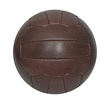 Arsenal Retro Heritage Football