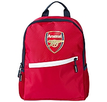Arsenal Junior Back Pack