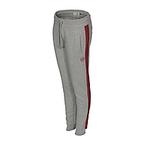 Arsenal Womens Slim Leg Jog Pant