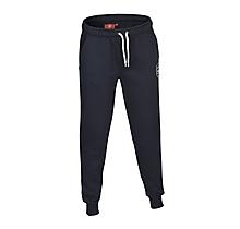 Arsenal Essentials Jog Pants