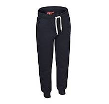 Arsenal Kids Essentials Jog Pants (8-13yrs)