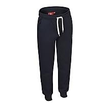 Arsenal Kids Essentials Jog Pants (8-13yrs)