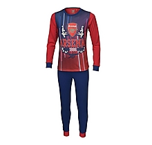 Arsenal Kids Gunners Pyjamas (3-12yrs)