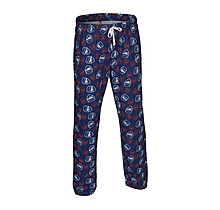 Arsenal Crest Printed Lounge Pants