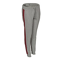 Arsenal Kids Slim Jog Pant (4-13yrs)