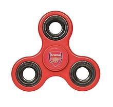 Arsenal Diztractos Fidget Spinner