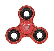 Arsenal P2 Diztractos Spinner