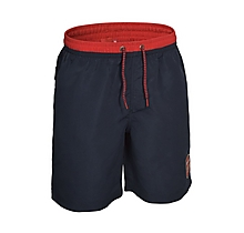 Arsenal Leisure Kids Swim Short (8-13yrs)