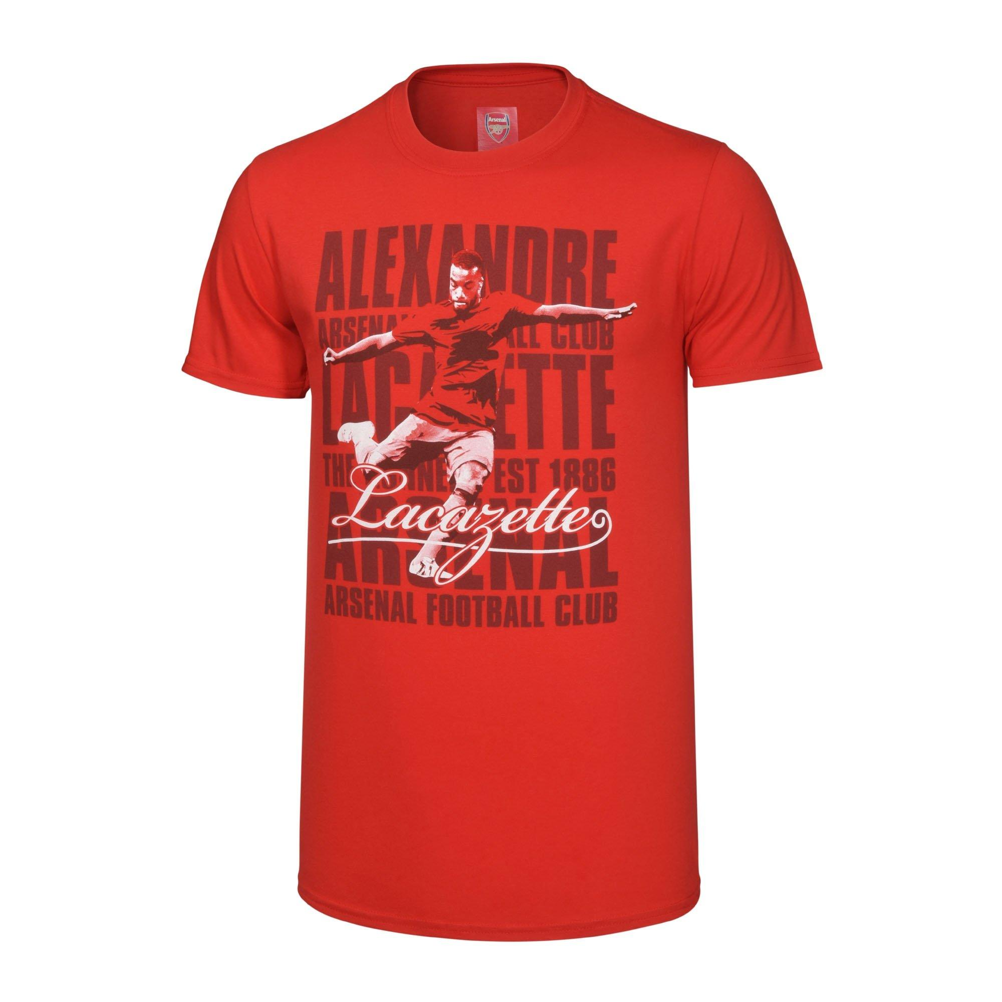 t shirt arsenal on sale   OFF51% Discounts 294352217