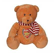 Arsenal Large Teddy Bear