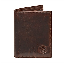 Arsenal Heritage Leather Card Holder