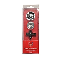 Arsenal In Car Phone Holder
