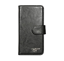 Arsenal iPhone 7 2in1 Detachable Leather Case