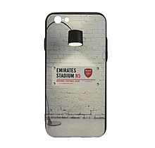 Arsenal iPhone 6/6s Street Sign Case