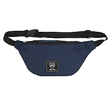 Arsenal Bum Bag