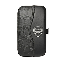 Arsenal Luxury Manicure Set