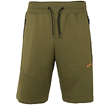 Arsenal Since 1886 Khaki Panel Shorts