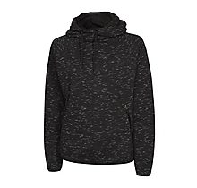 Arsenal Womens Cowl Neck Hoody
