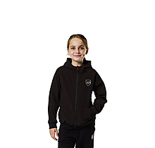 Arsenal Kids Softshell Jacket (4-13yrs)