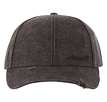 8eae225e Arsenal Adult Hats & Caps | Official Online Store