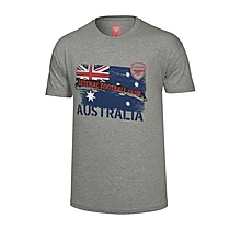 Arsenal Australia Day T-Shirt
