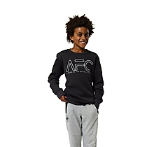 Arsenal Kids Since 1886 AFC Sweatshirt (4-13yrs)