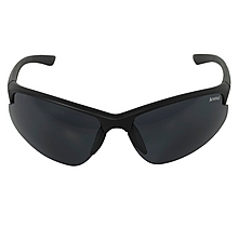 Arsenal Sports Sunglasses
