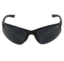Arsenal Sports Sunglasses
