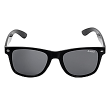 Arsenal Wayfarer Style Sunglasses
