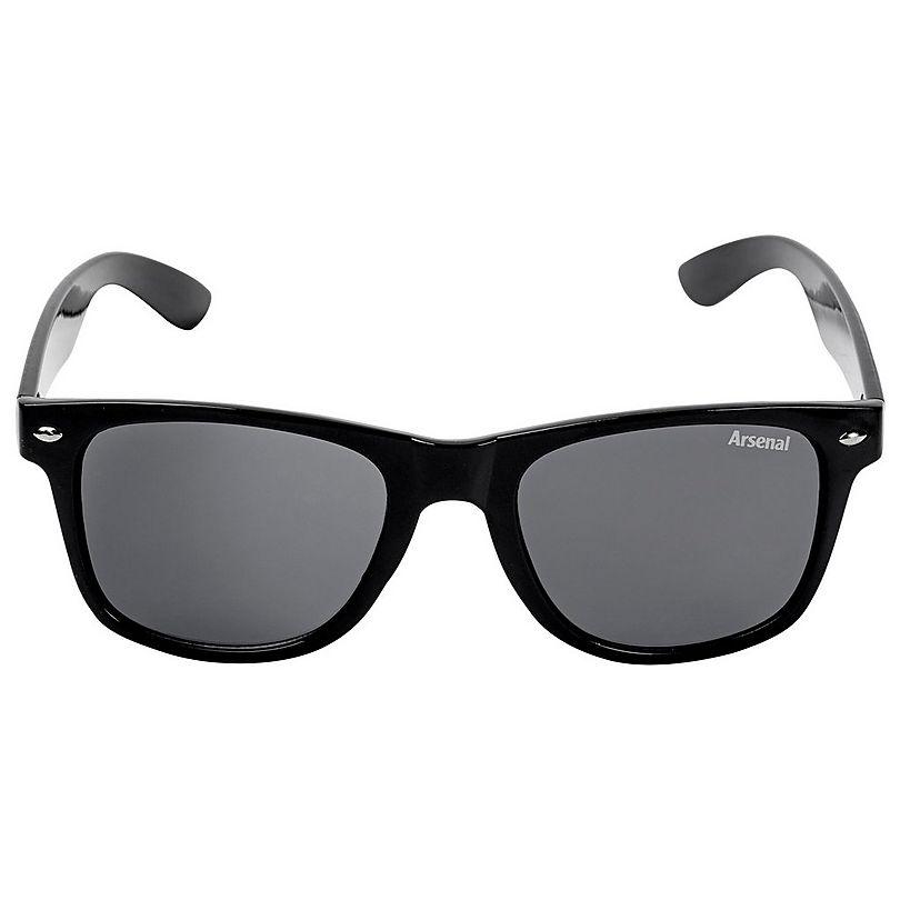 8a48db2b9ea Arsenal Wayfarer Style Sunglasses