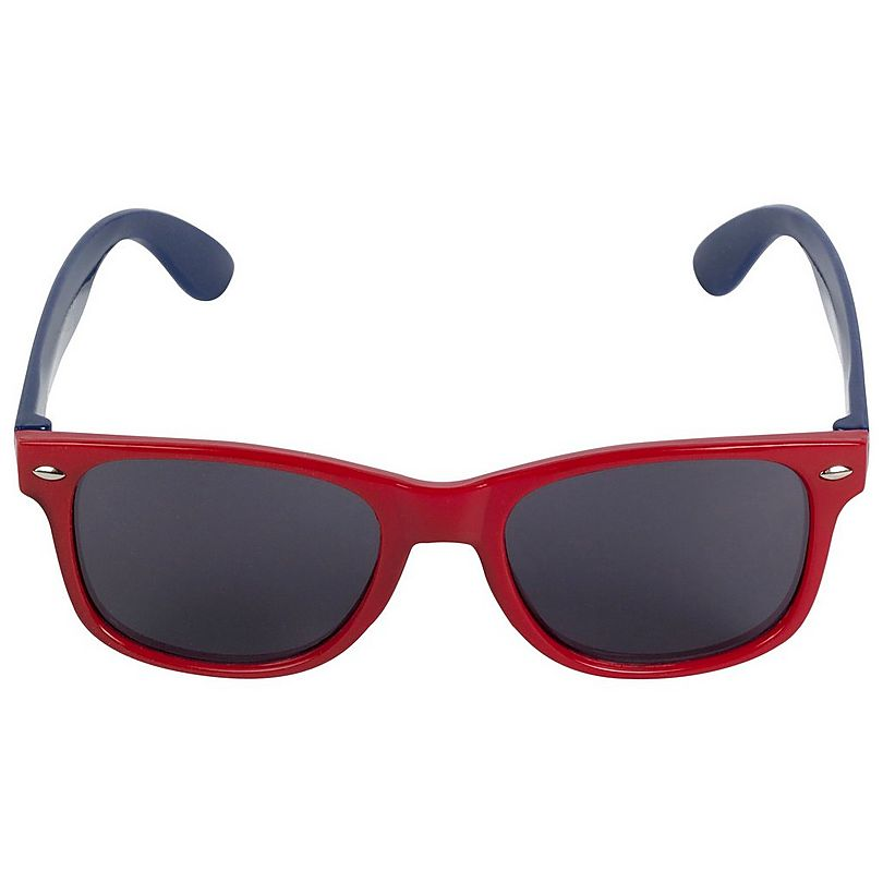f877ffe161c1 Arsenal Kids Wayfarer Style Sunglasses | Official Online Store