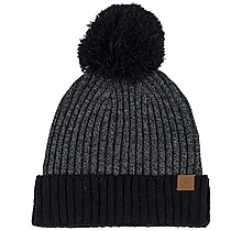 Arsenal Mixed Marl Beanie