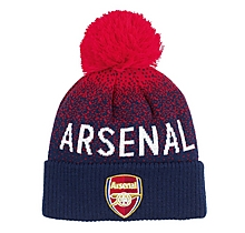 178c84363 Arsenal Adult Hats & Caps | Official Online Store