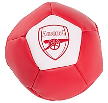 Arsenal Kick & Trick Mini Ball