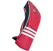 Arsenal Golf Headcover