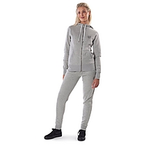 Arsenal Womens Essentials Jogpant