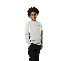 Arsenal Kids Essentials Sweatshirt (4-13yrs)