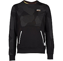 Arsenal Since 1886 Mono Geo Sweatshirt