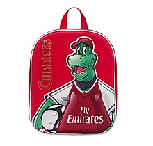 Gunnersaurus Backpack