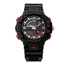 Arsenal Sports Watch