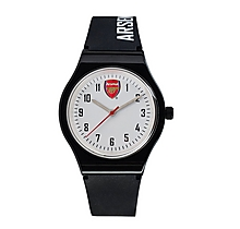 Arsenal Watch