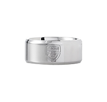 Arsenal Stainless Steel Band