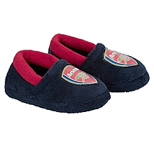 Arsenal Kids Slippers