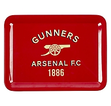 Arsenal Large Laptray