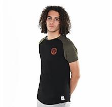 Arsenal Since 1886 Raglan Sleeve T-Shirt